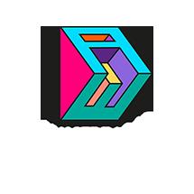 AWstreams logo