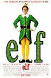 Elf 2003.720p